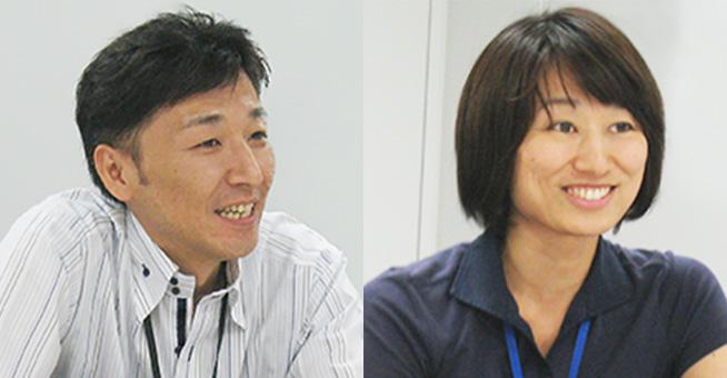 IT全体最適化を目指し「LMIS」を採用|兵庫県信用農業協同組合連合会 様